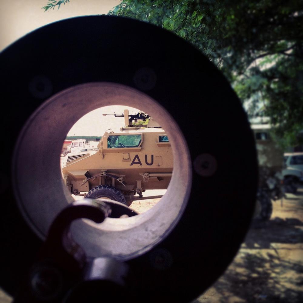NTay_IG_Somalia_05.jpg