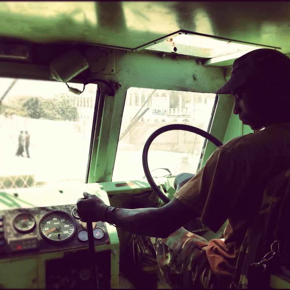 NTay_IG_Somalia_13.jpg