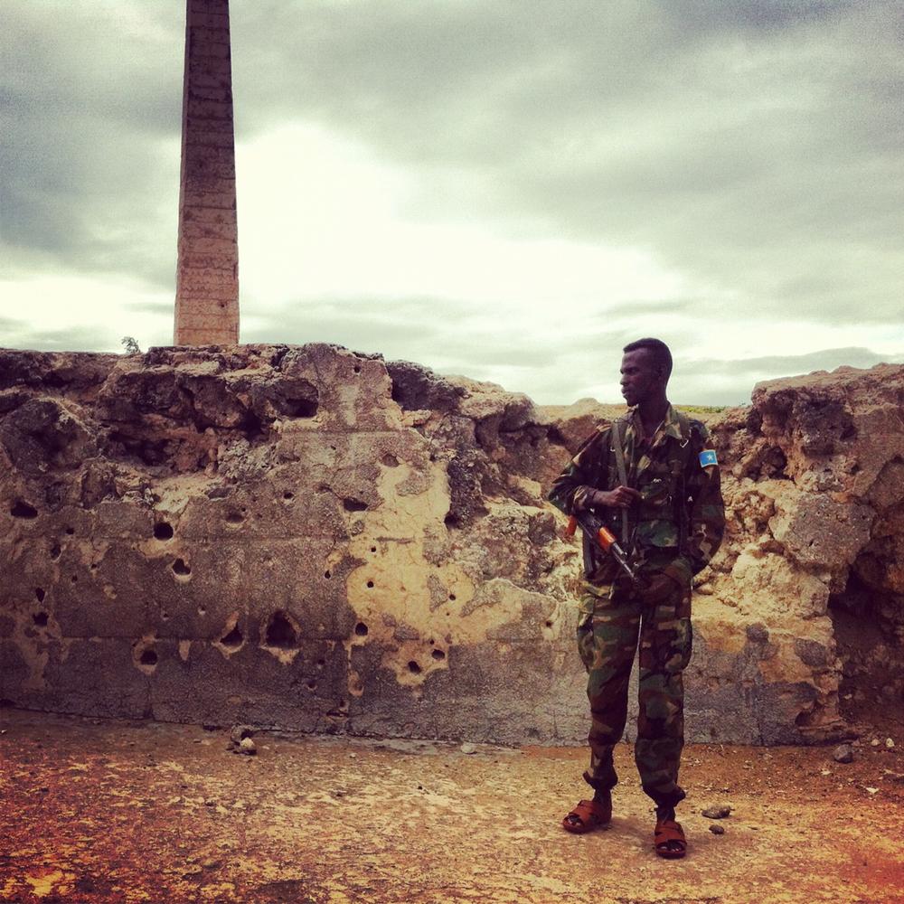 NTay_IG_Somalia_15.jpg