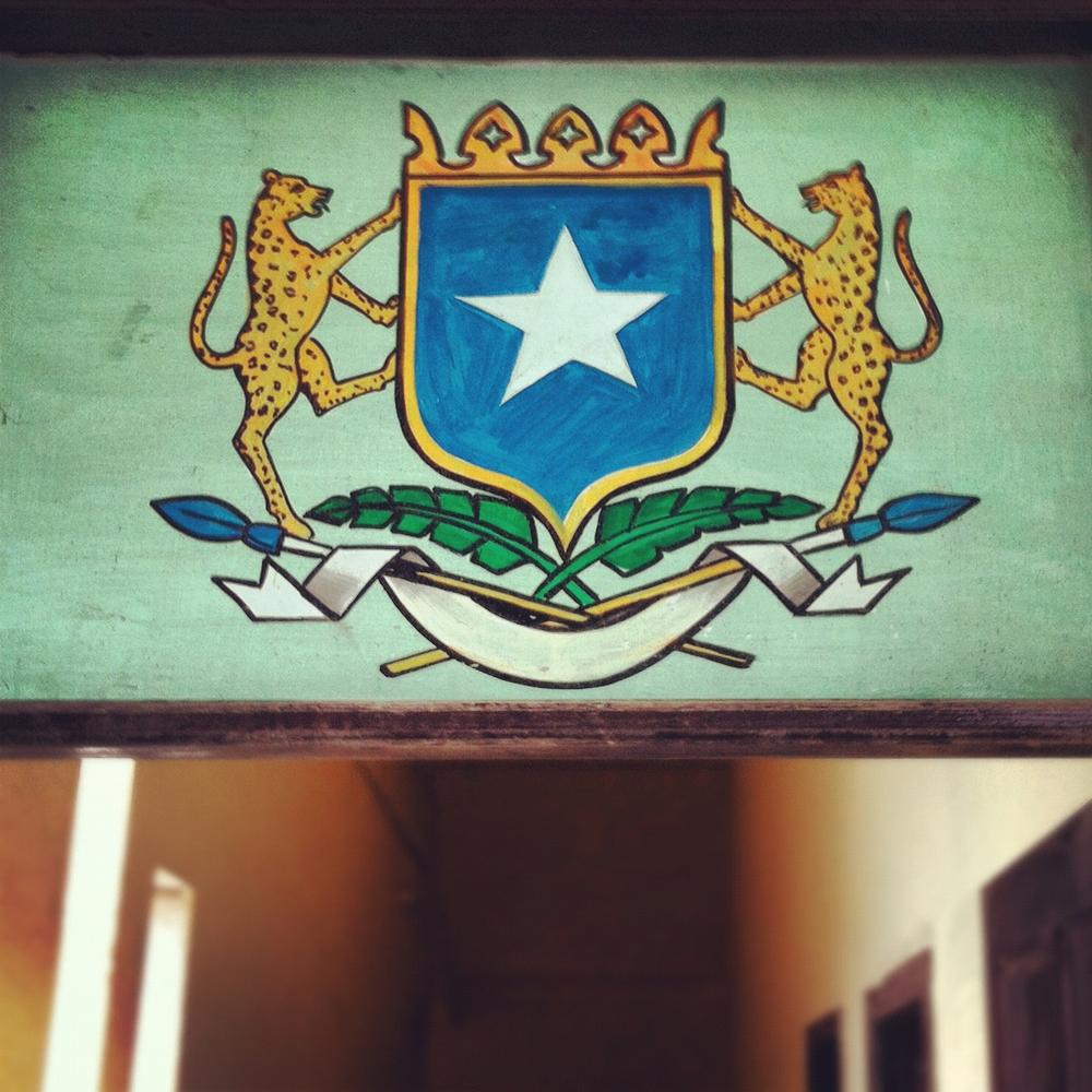NTay_IG_Somalia_18.jpg