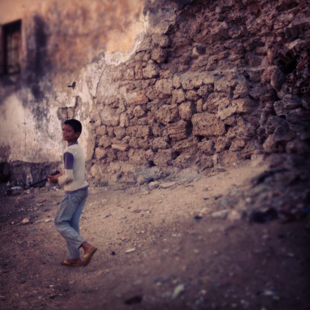 NTay_IG_Somalia_27.jpg