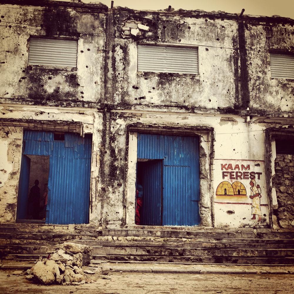 NTay_IG_Somalia_26.jpg