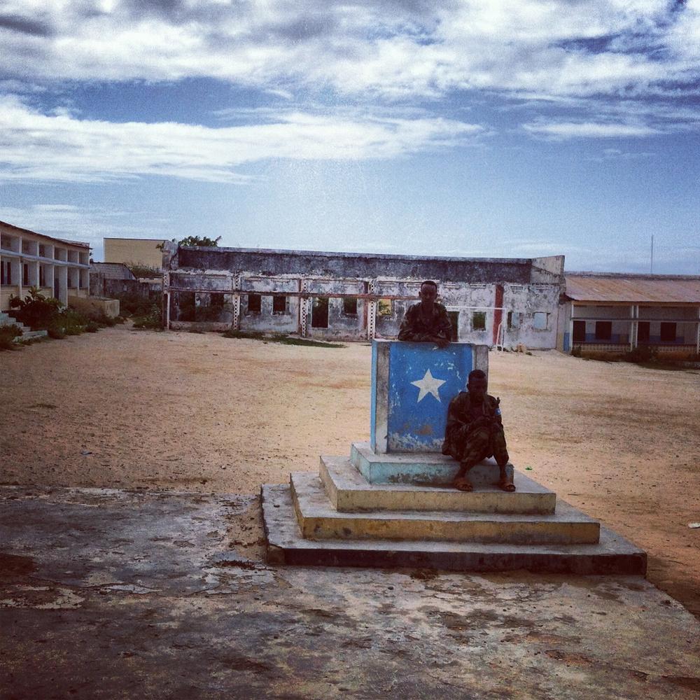 NTay_IG_Somalia_28.jpg
