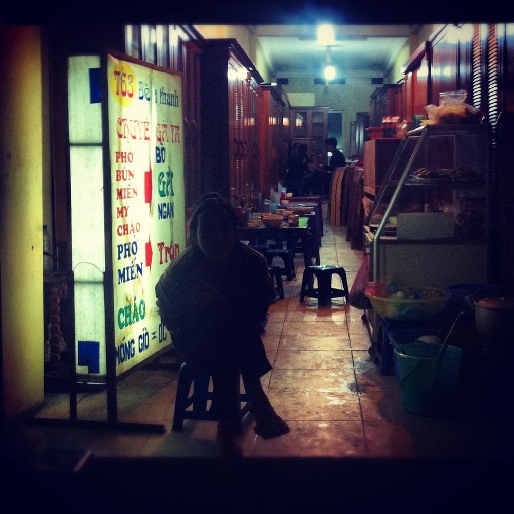 NTay_IG_Hanoi_01.jpg
