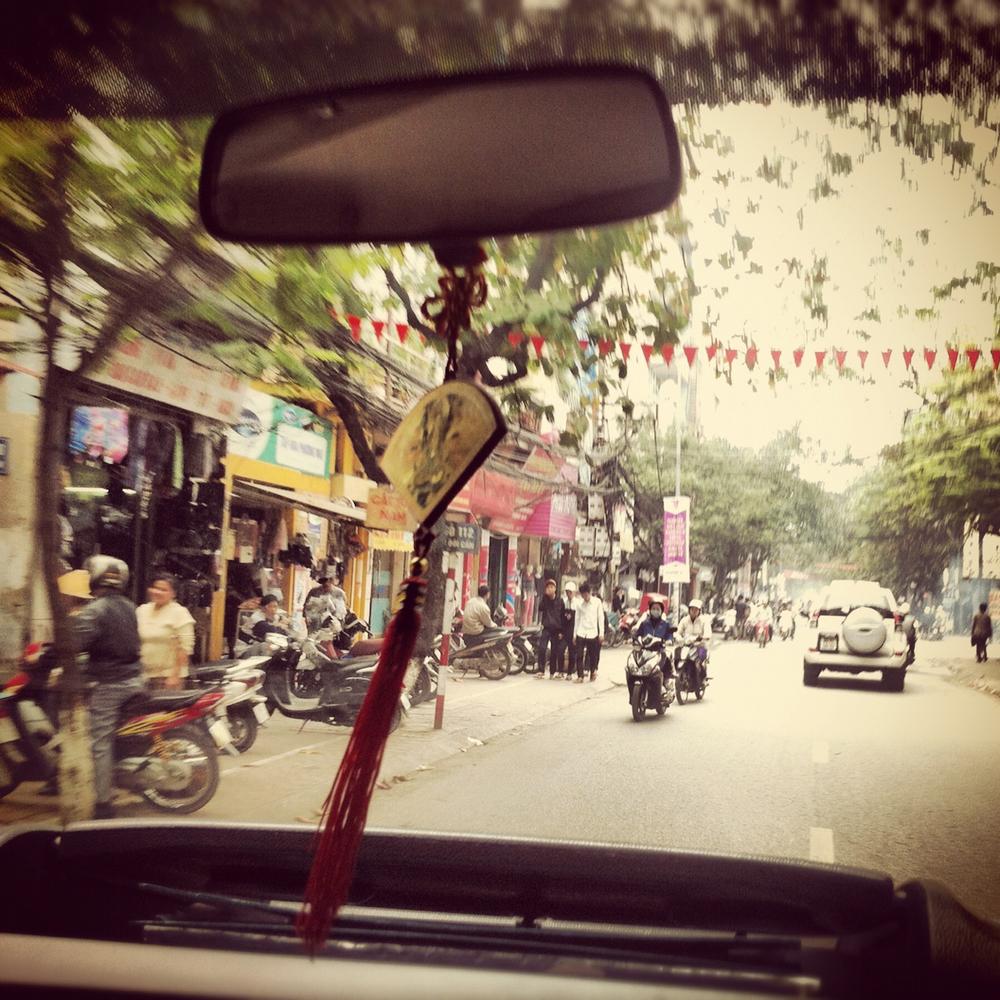 NTay_IG_Hanoi_06.jpg