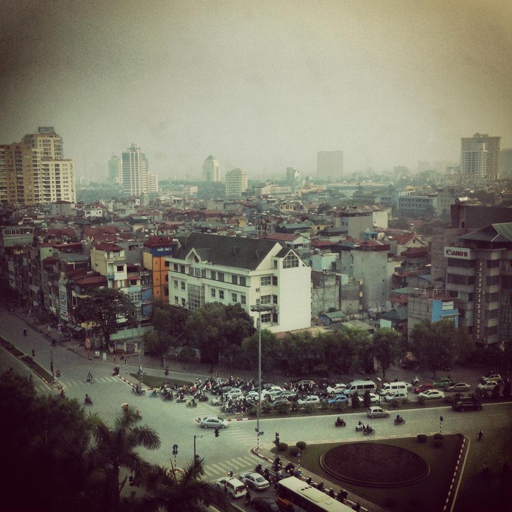 NTay_IG_Hanoi_07.jpg