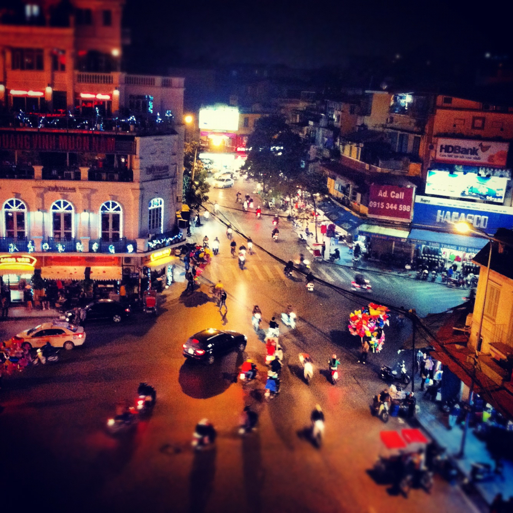 NTay_IG_Hanoi_08.jpg