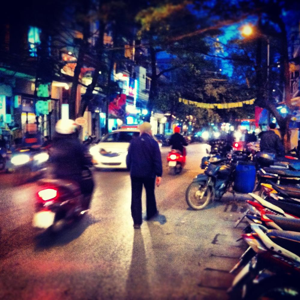 NTay_IG_Hanoi_10.jpg