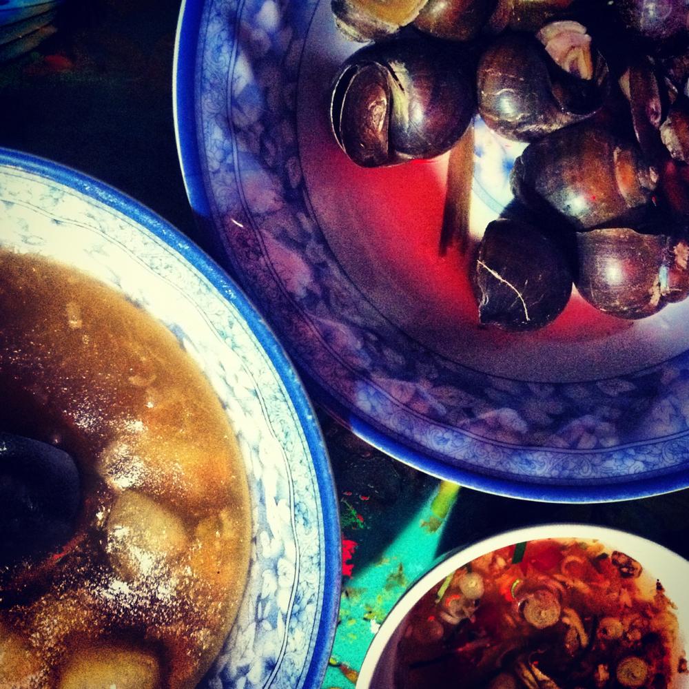 NTay_IG_Hanoi_12.jpg