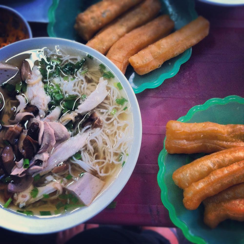 NTay_IG_Hanoi_15.jpg