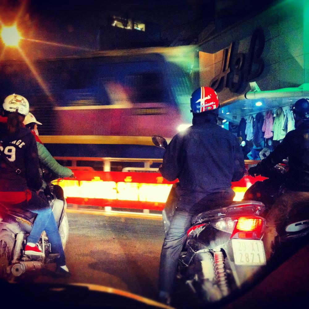 NTay_IG_Hanoi_16.jpg