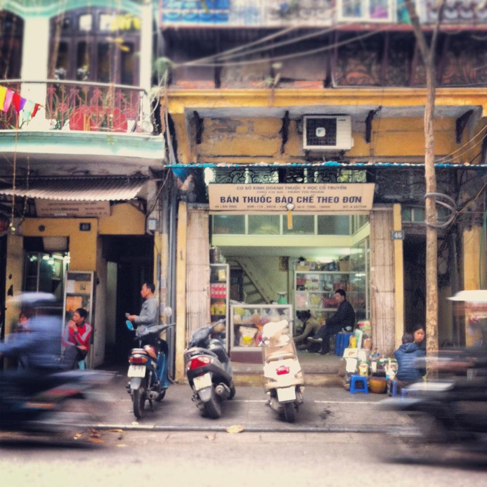 NTay_IG_Hanoi_20.jpg