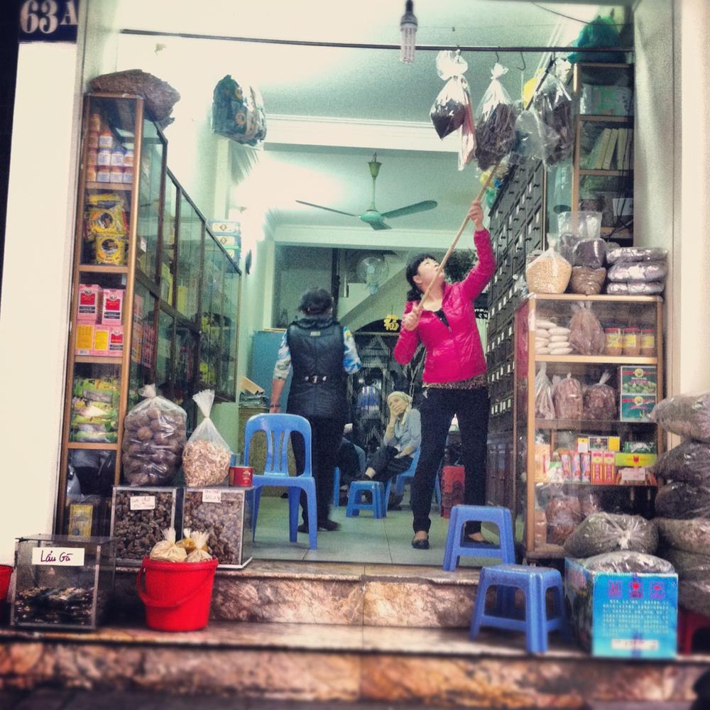 NTay_IG_Hanoi_22.jpg