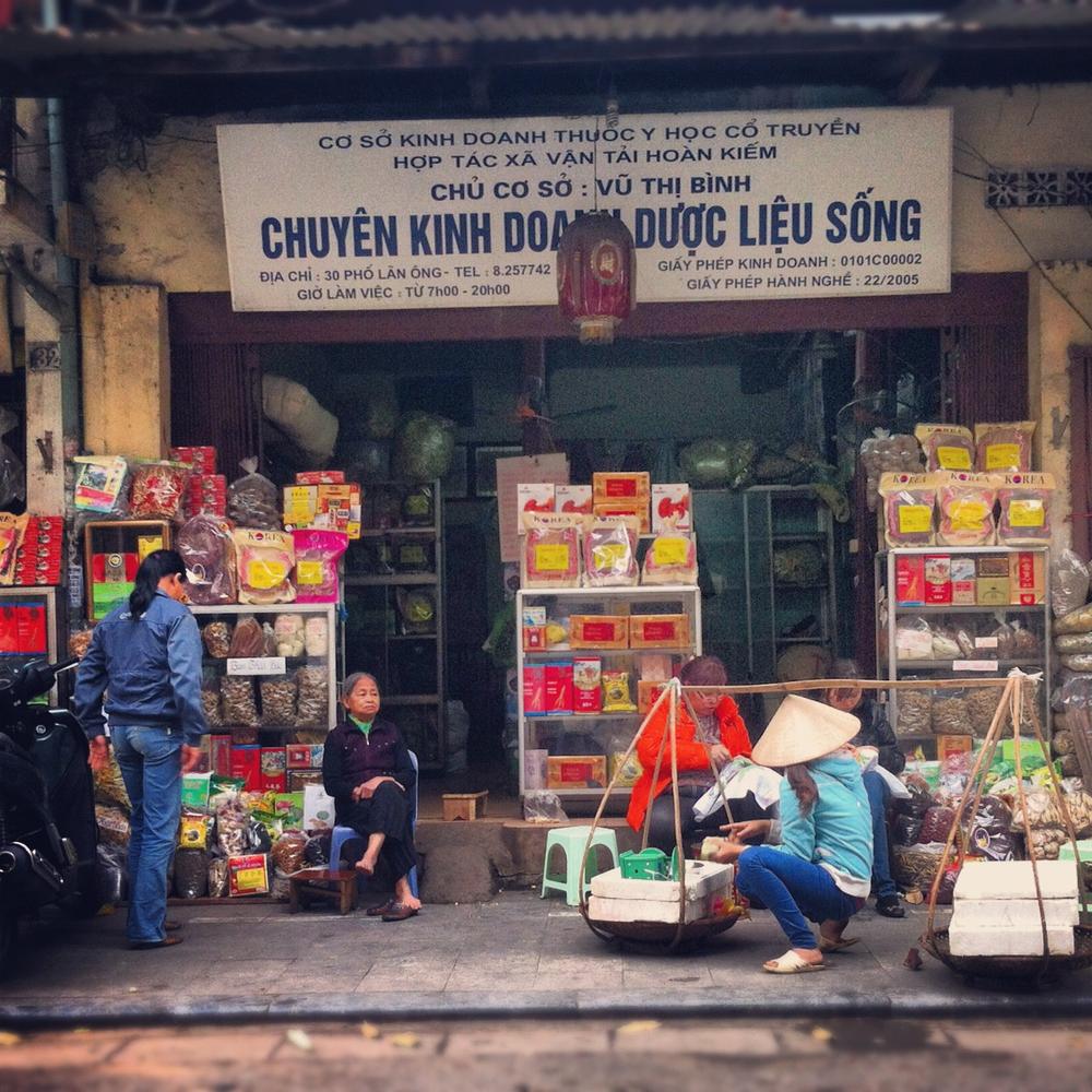 NTay_IG_Hanoi_24.jpg