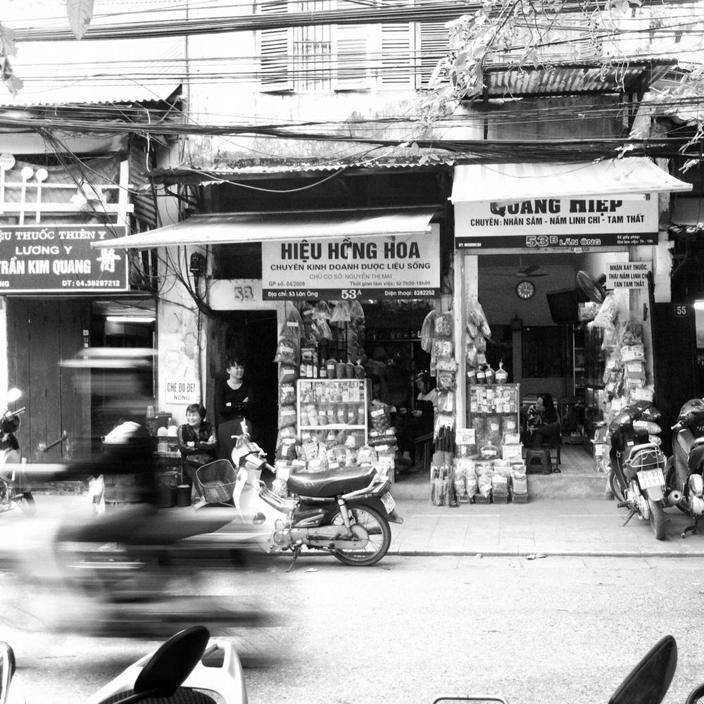 NTay_IG_Hanoi_26.jpg