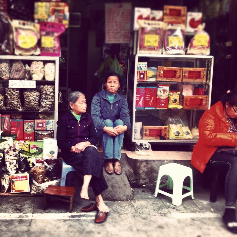 NTay_IG_Hanoi_25.jpg