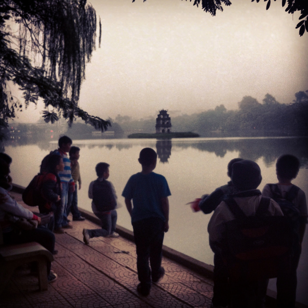 NTay_IG_Hanoi_32.jpg
