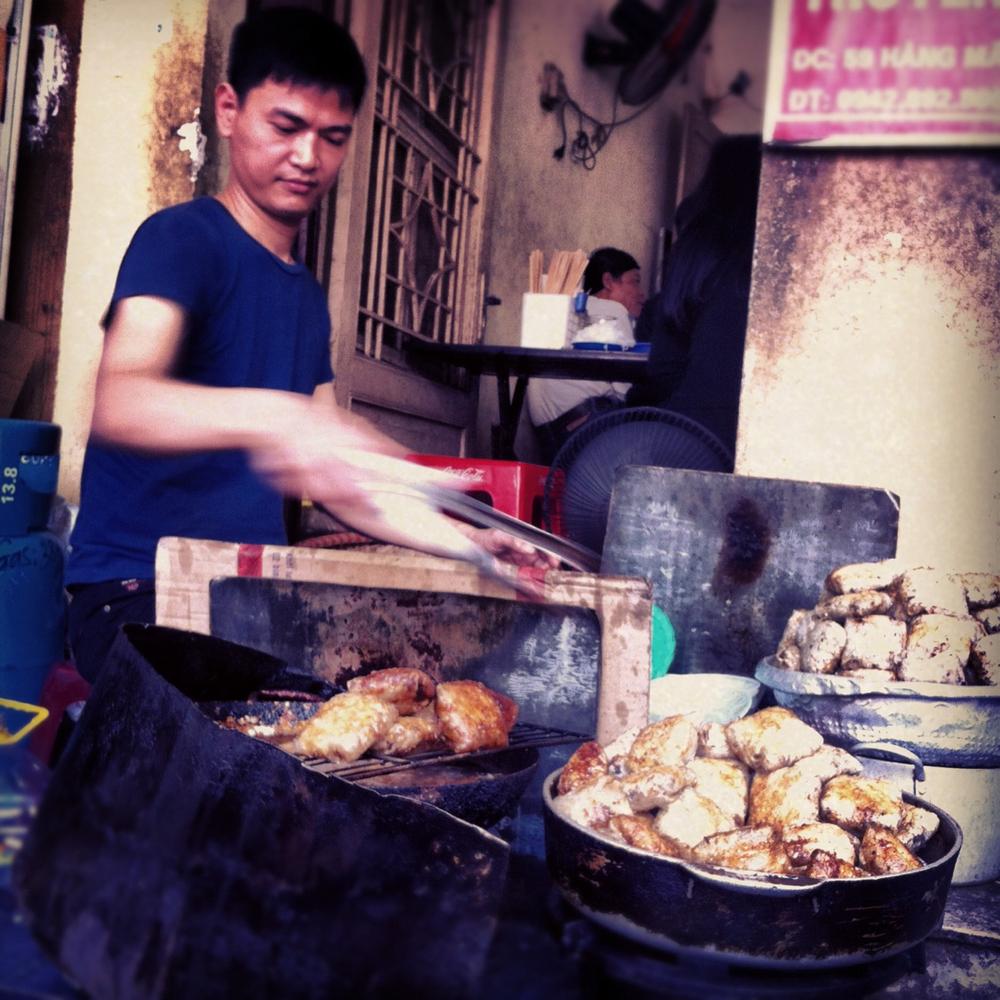 NTay_IG_Hanoi_38.jpg