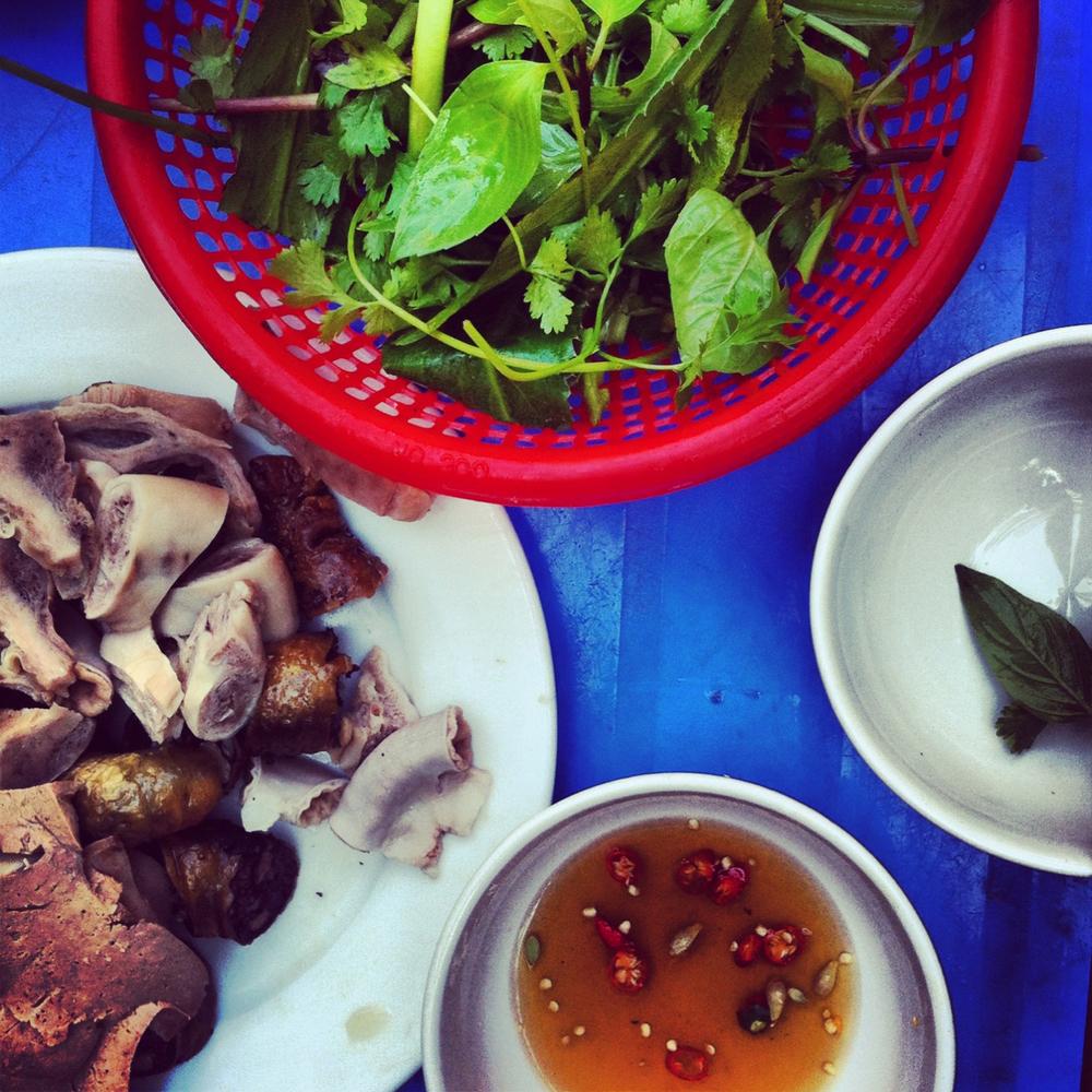 NTay_IG_Hanoi_48.jpg
