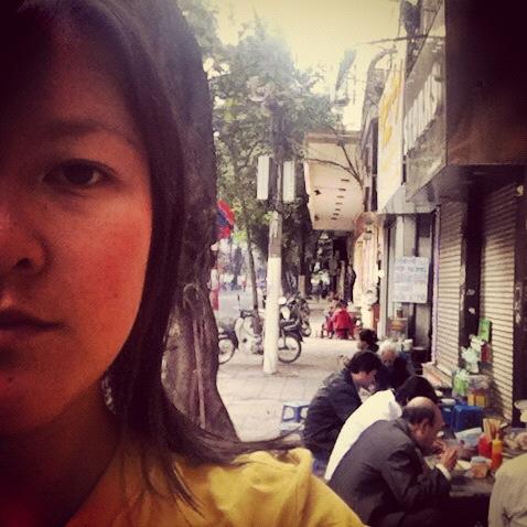 NTay_IG_Hanoi_52.jpg