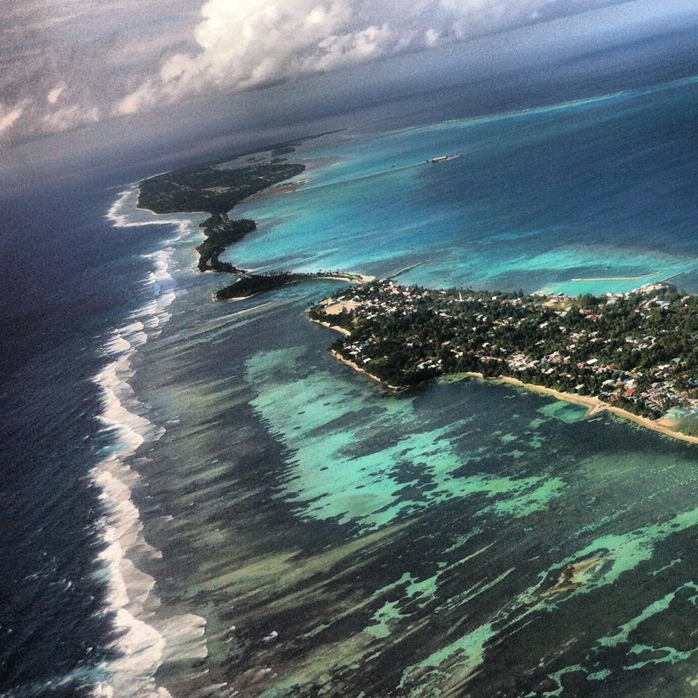 NT_IG_Maldives_26.jpg