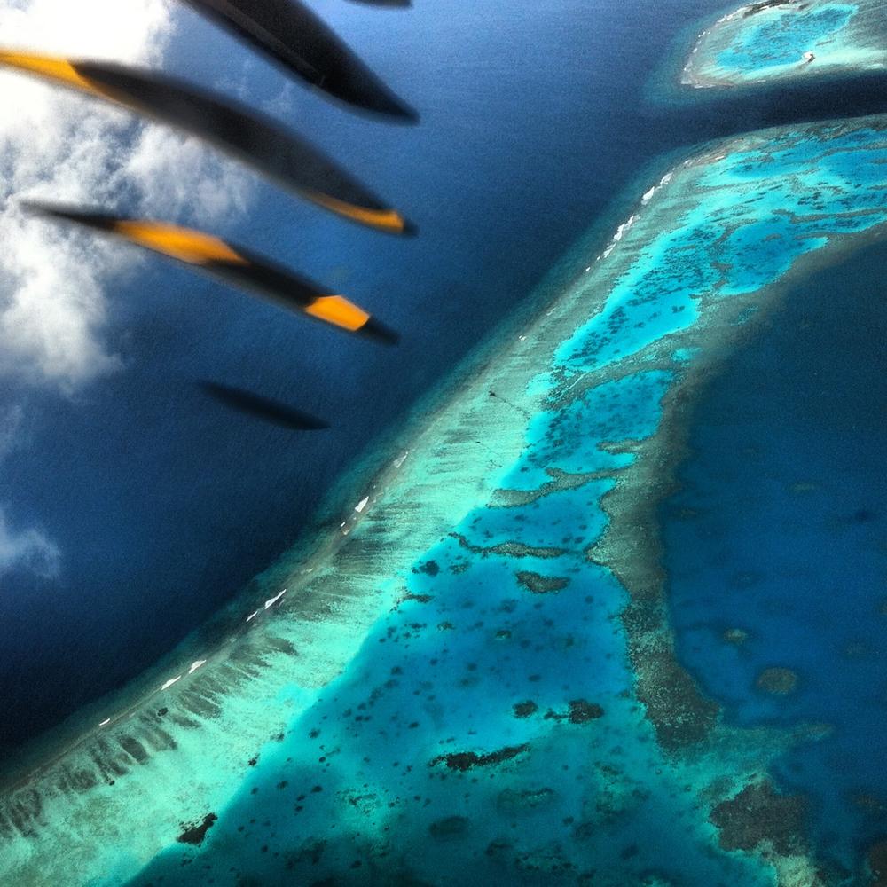 NT_IG_Maldives_27.jpg