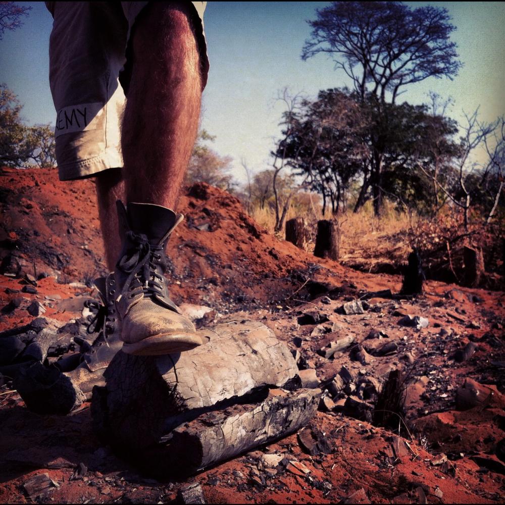 NTay_IG_Zambia_09.jpg