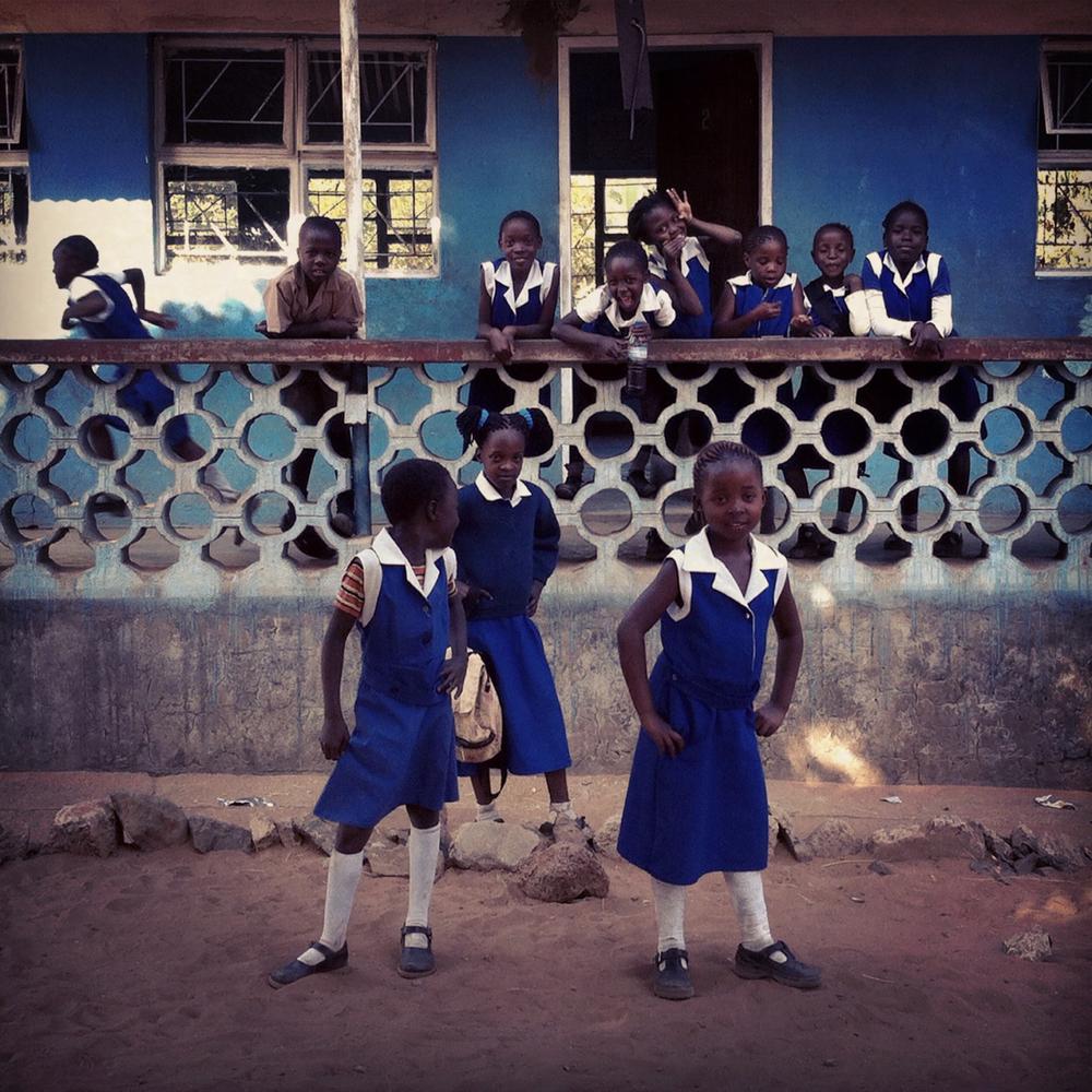 NTay_IG_Zambia_27.jpg