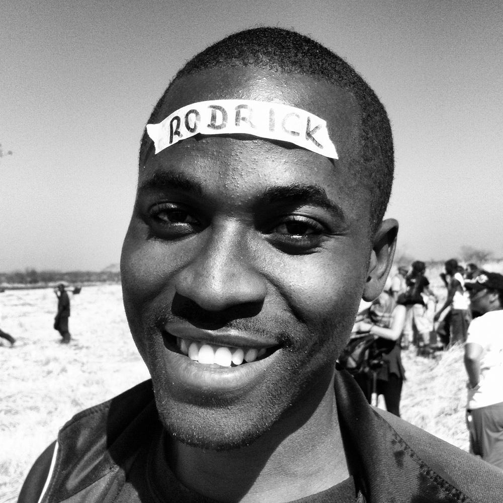 NTay_IG_Zambia_43.jpg
