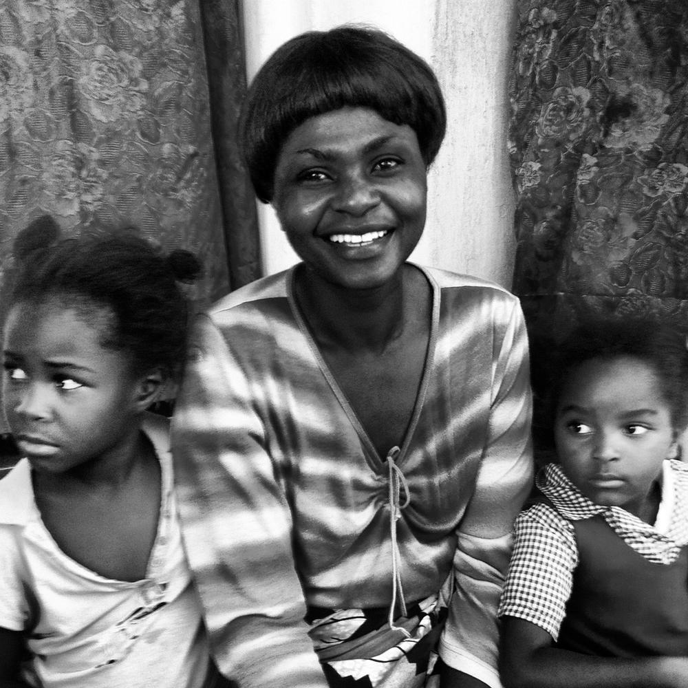 NTay_IG_Zambia_51.jpg