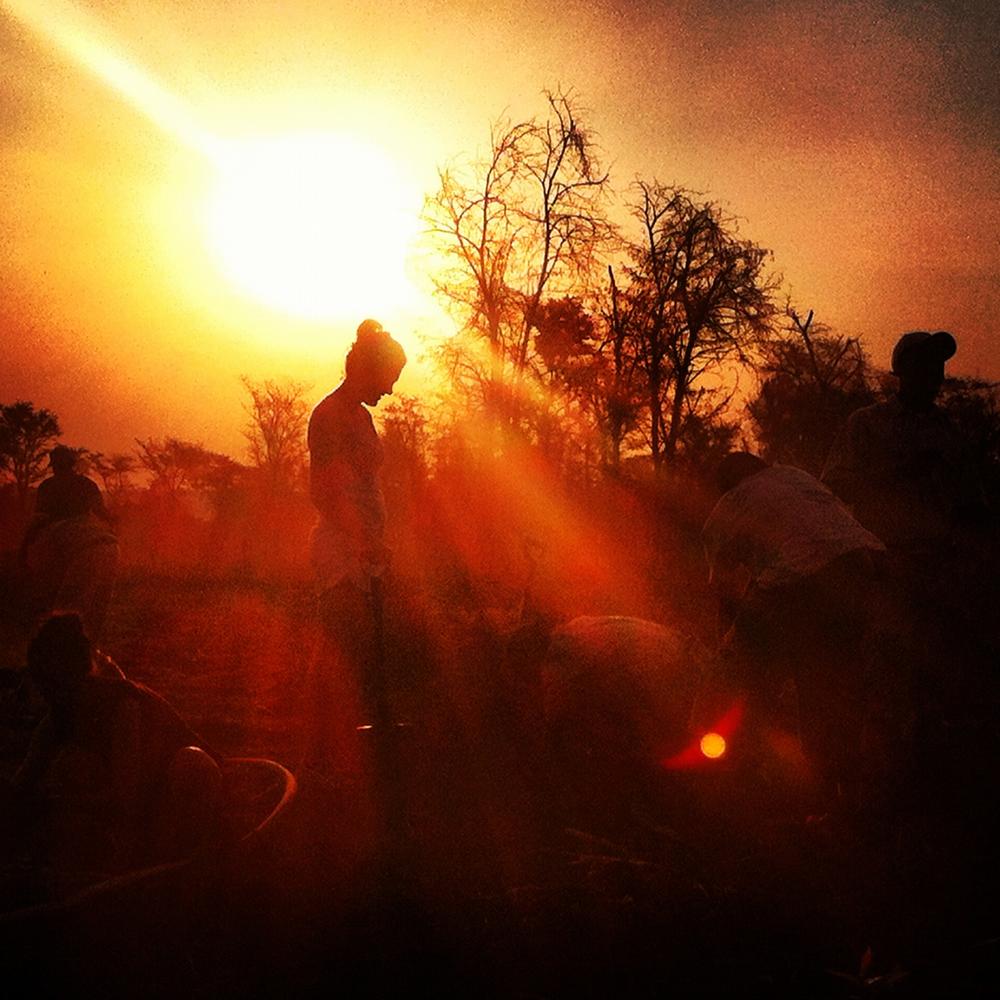 NTay_IG_Zambia_69.jpg