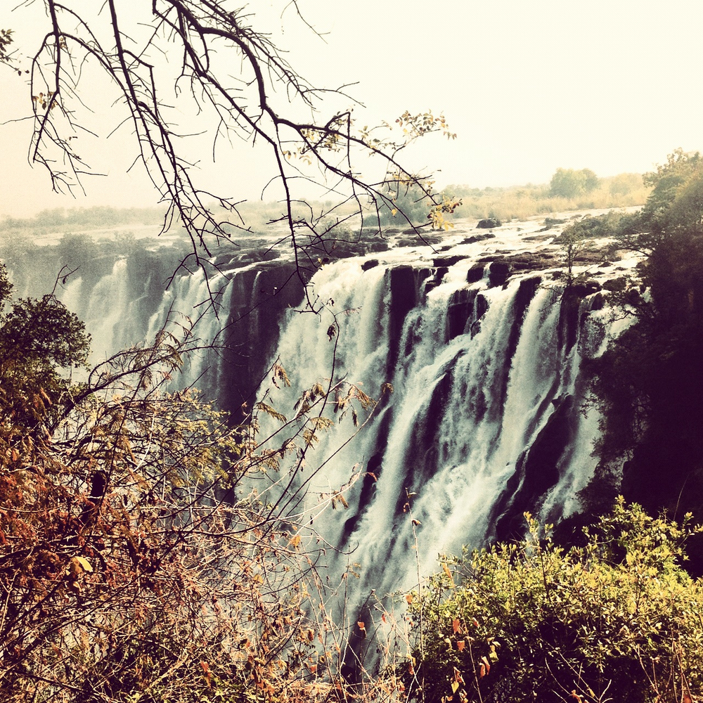 NTay_IG_Zambia_72.jpg