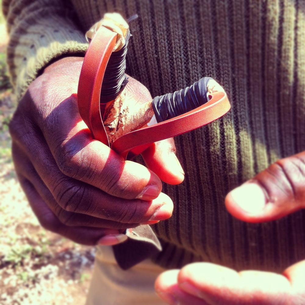 NTay_IG_Zambia_80.jpg