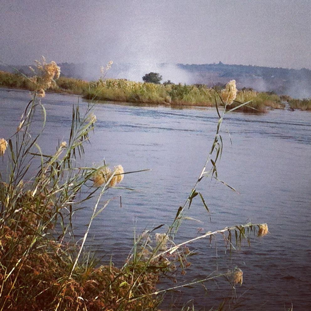 NTay_IG_Zambia_82.jpg