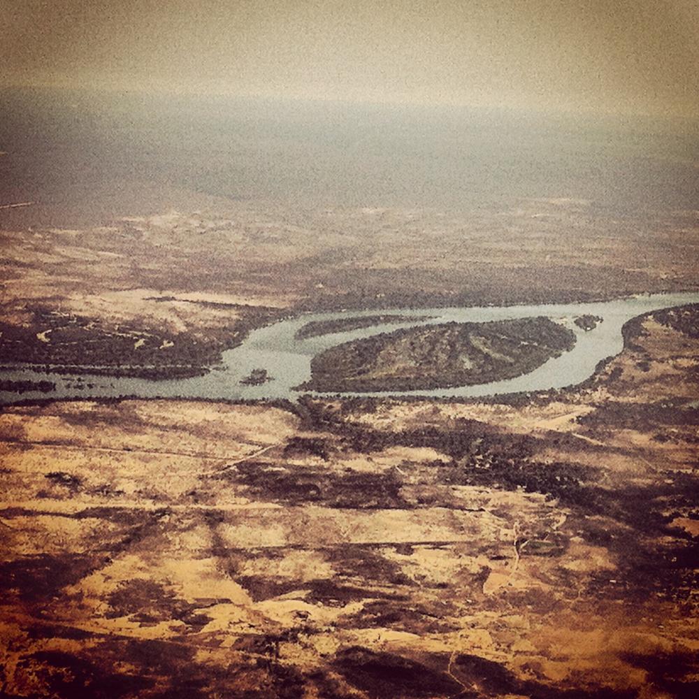 NTay_IG_Zambia_86.jpg