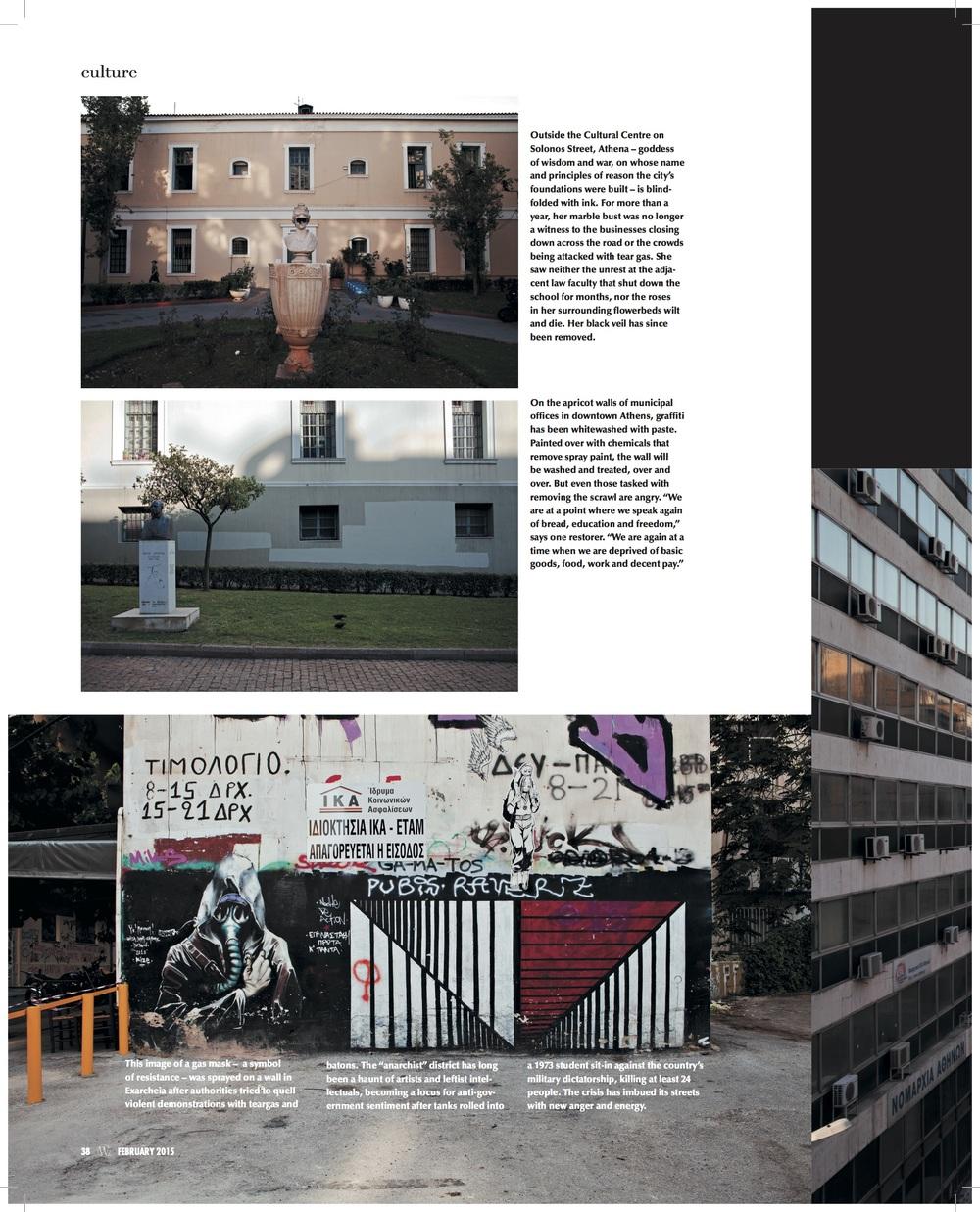 Graffiti_p3.jpg