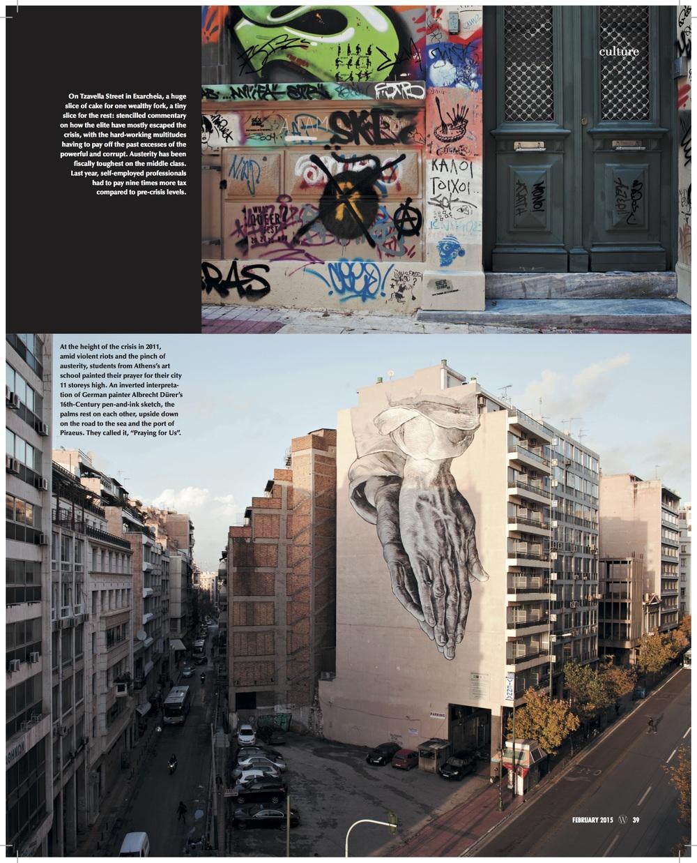 Graffiti_p4.jpg