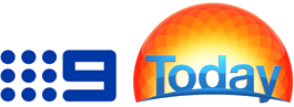 9TodayShow-logo.png
