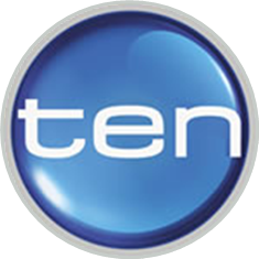 Channel_Ten_logo.png