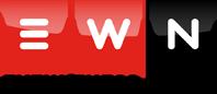 ewn-logo.png