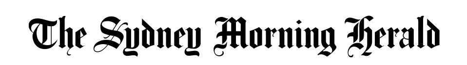 SMH_logo.jpg