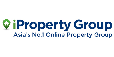 iProperty_Group.jpg