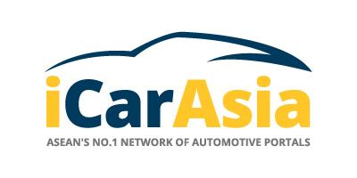iCar_Asia.jpg