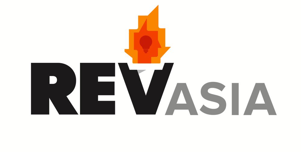 REVAsia.png