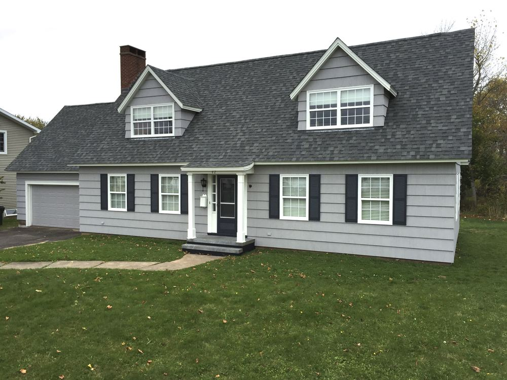grey_house_shutters.jpg