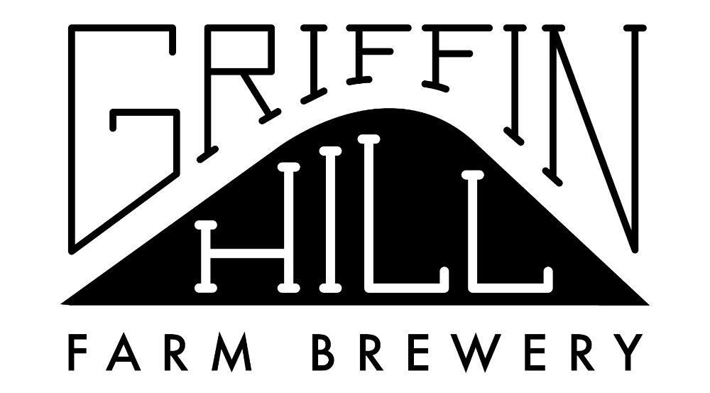 Griffin Hill Farm Brewery