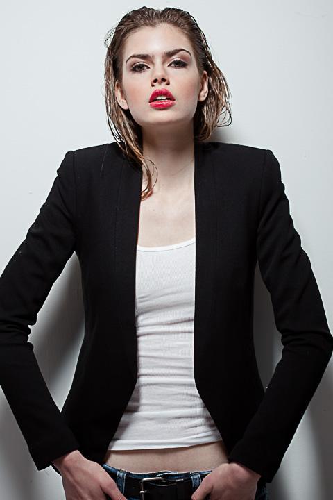 Gwen3.jpg