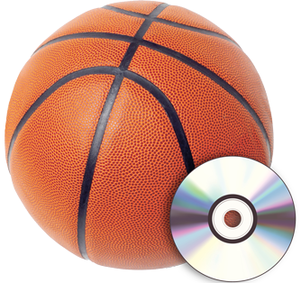 basketballDVD.png