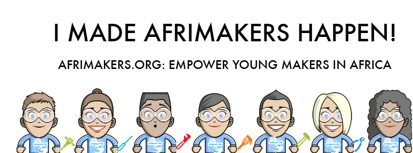 BANNER BACKERS AFRIMAKERS.jpg