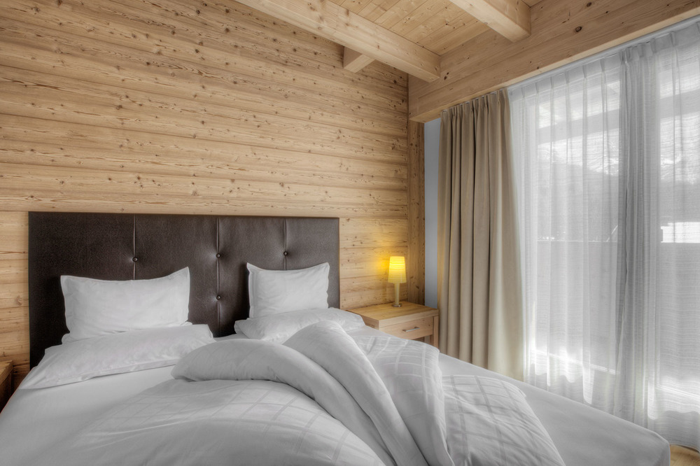 Hotel_Paradiso_IMG_0007.jpg